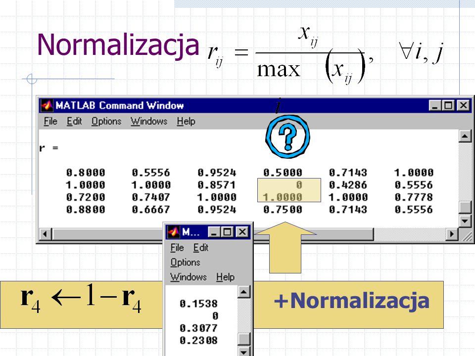 Normalizacja +Normalizacja