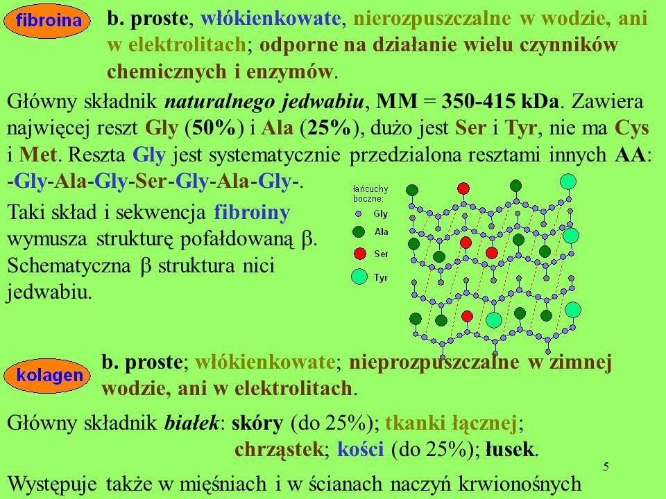 36 Białka toksyczne Najsilniejsze (najgroźniejsze) trucizny są białkami Nazwa LD 50 [mg/kg] myszy źródło botulinotoksyna 3.