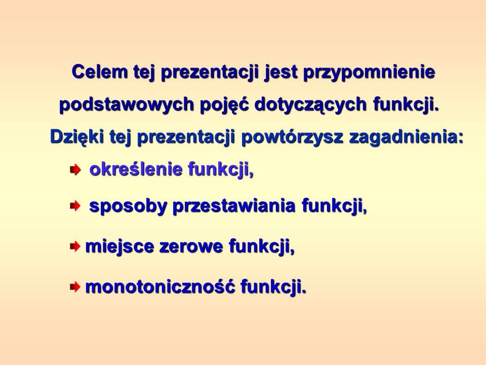 Autor: Wiesława Przewuska