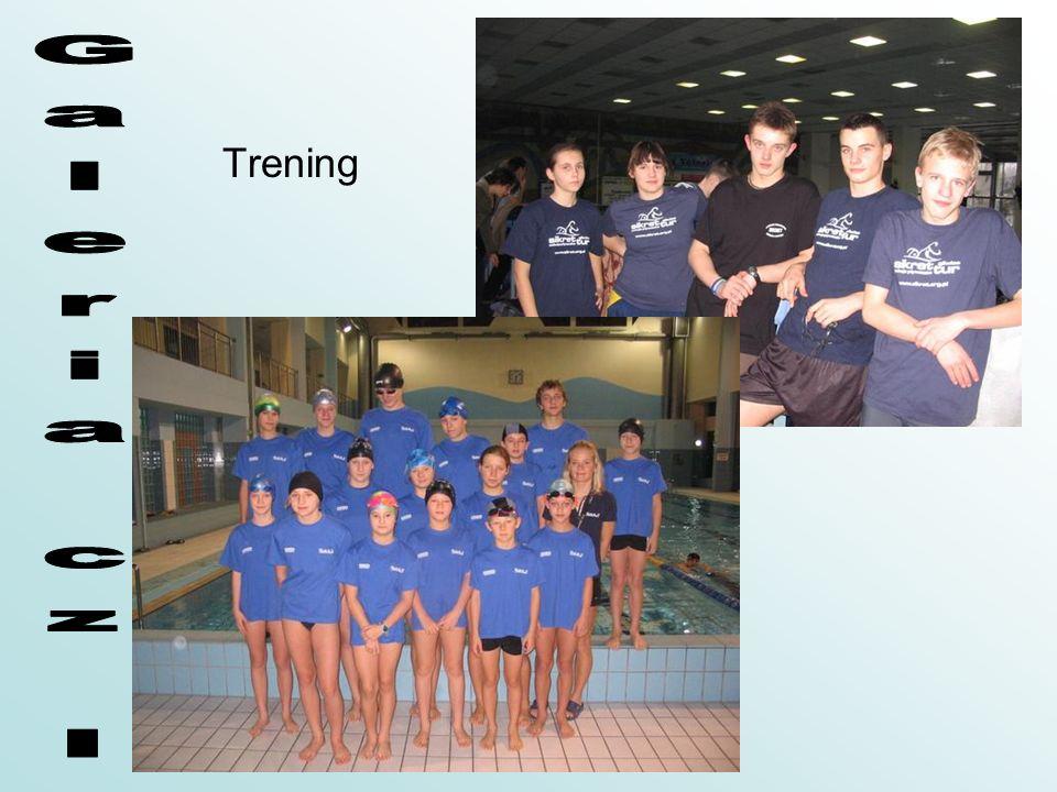 Sportowa Klasa Pływacka SiKReT – SP28 Gliwice została powołana w 2006r. z inicjatywy Dyrekcji Szkoły Podstawowej nr 28 w Gliwicach oraz Zarządu Gliwic