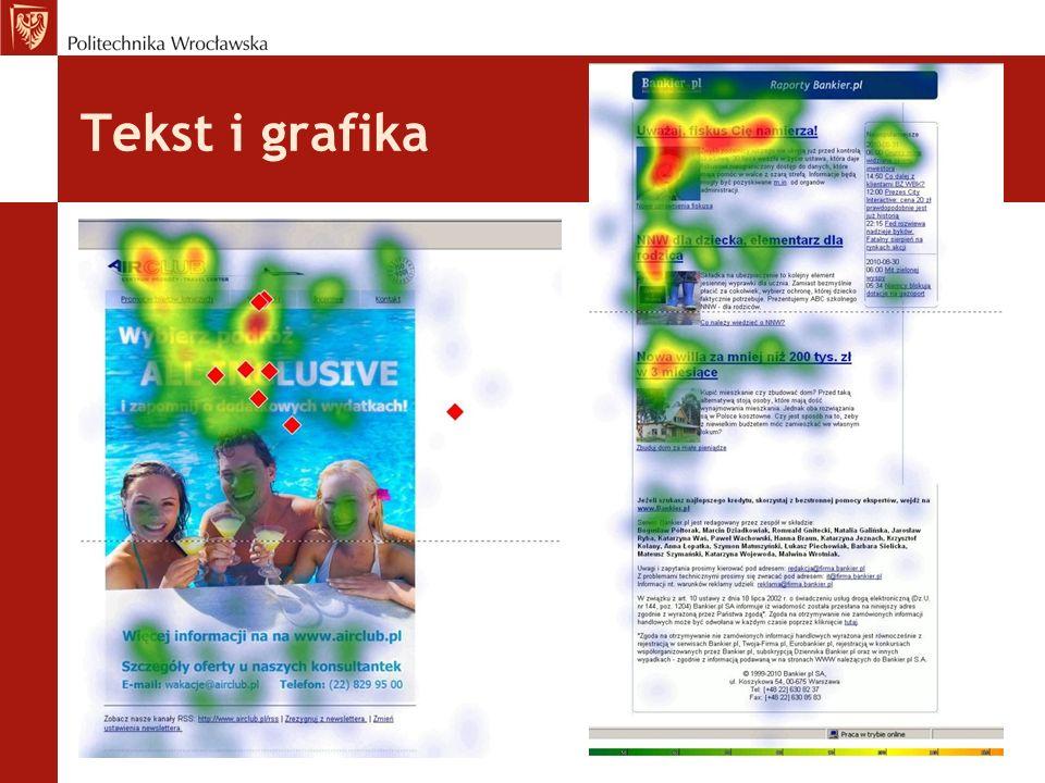 Tekst i grafika