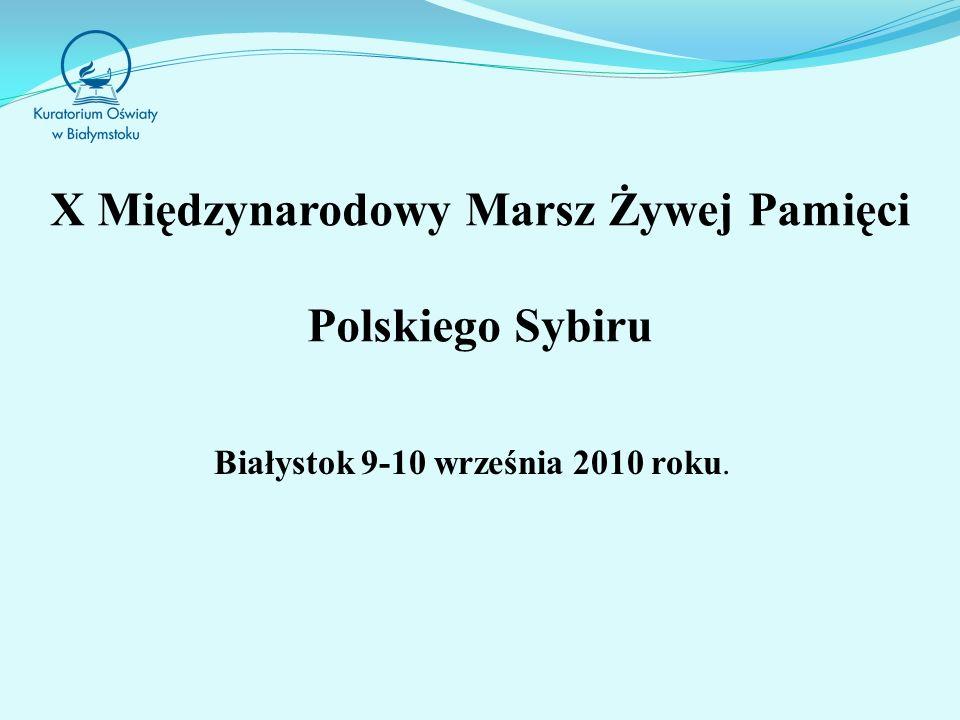 Problemy dzieci i młodzieży w kontekście wykluczenia społecznego w województwie podlaskim Badanie prowadzi Regionalny Ośrodek Polityki Społecznej w Białymstoku.