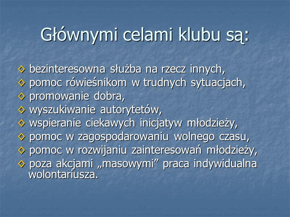 Tydzień Wolontariatu, Dzień Dobrych Uczynków, przedstawienie pt. Dziewczynka z zapałkami