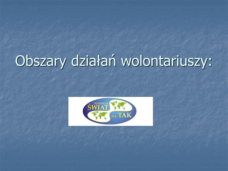 Z serca do serca Wyróżnienie w konkursie plastycznym pod honorowym patronatem prezydenta Białegostoku na plakat promujący ideę wolontariatu Z serca do serca