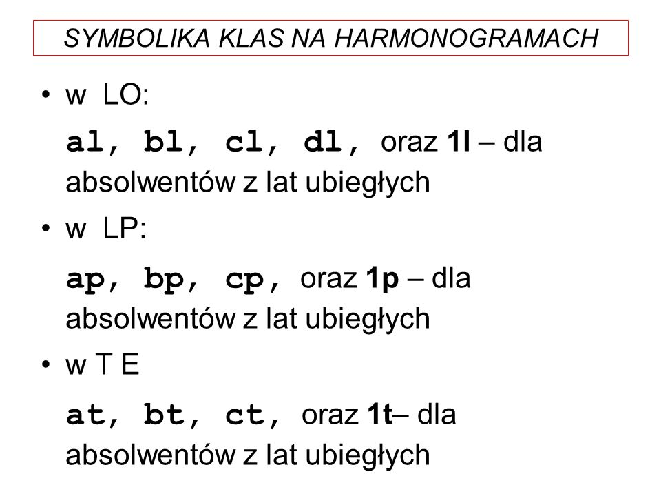Część ustna egzaminu z języka polskiego Rozmowy ze zdającym nie przeprowadza się gdy : 1.Zdajacy nie wygłosi prezentacji lub 2.