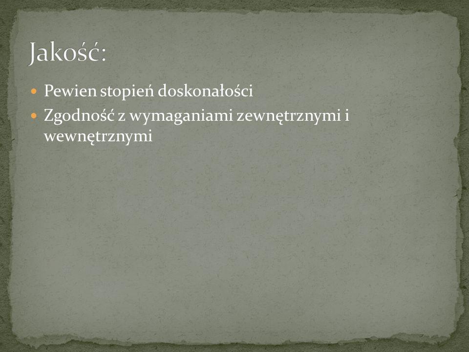 III.Zaangażowanie w pracę Zespołu, SzJO i UW: III.1.