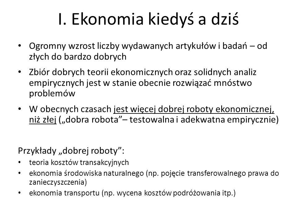 II.Jakościowe wyniki Obserwacja nr.