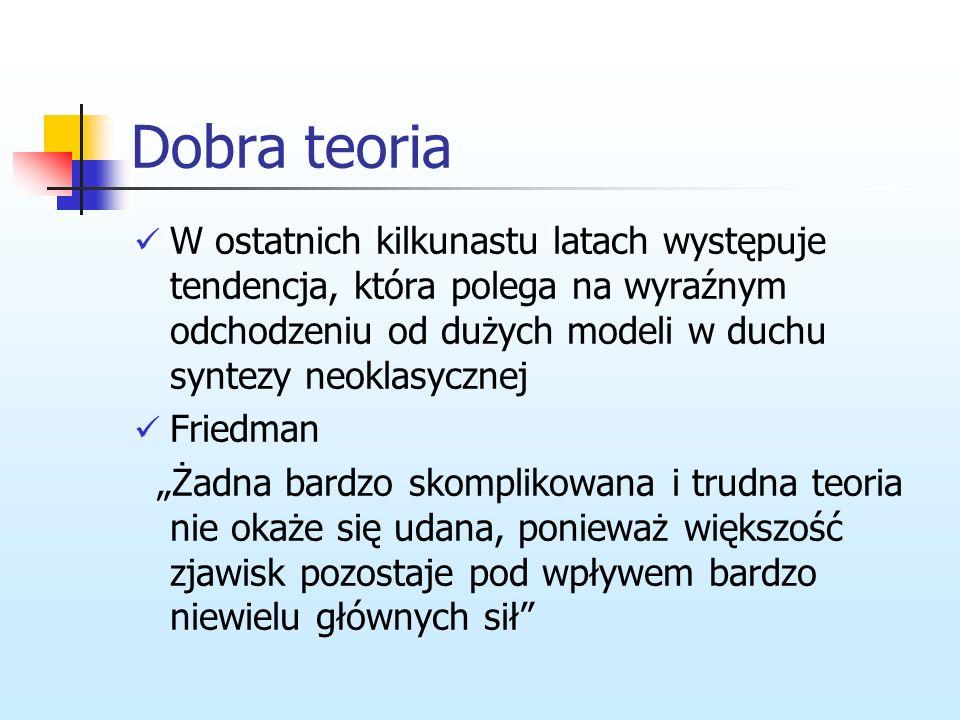 Makroekonomia Def.
