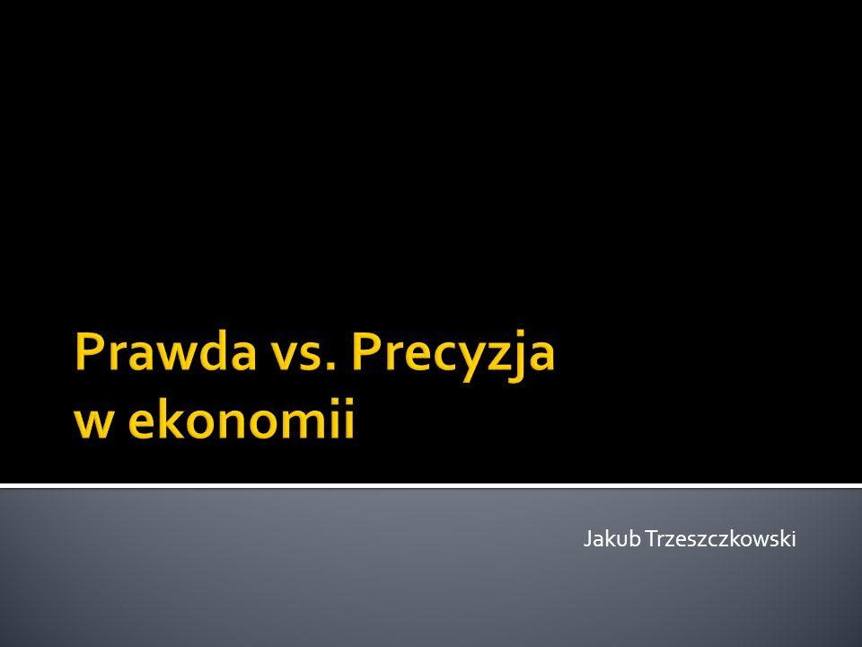 Jakub Trzeszczkowski