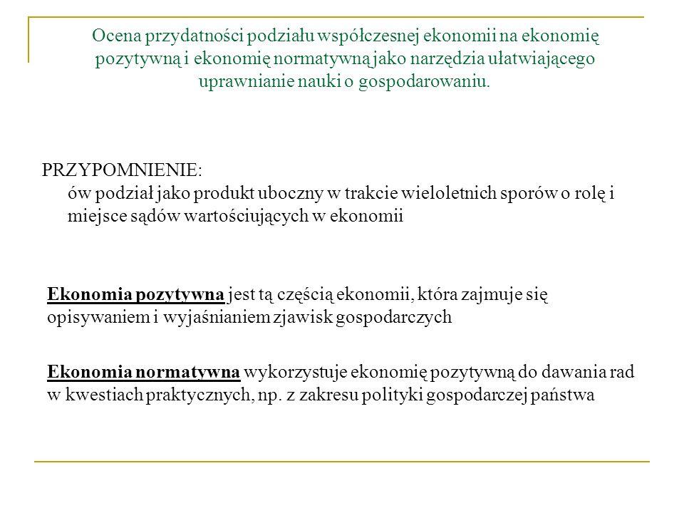 Sprzeczne opinie (stanowisko 3.) – cd.3.