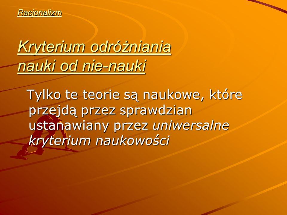 Lakatos - racjonalista Węgierski filozof matematyki i nauki, (ur. 1922, zm. 1974)