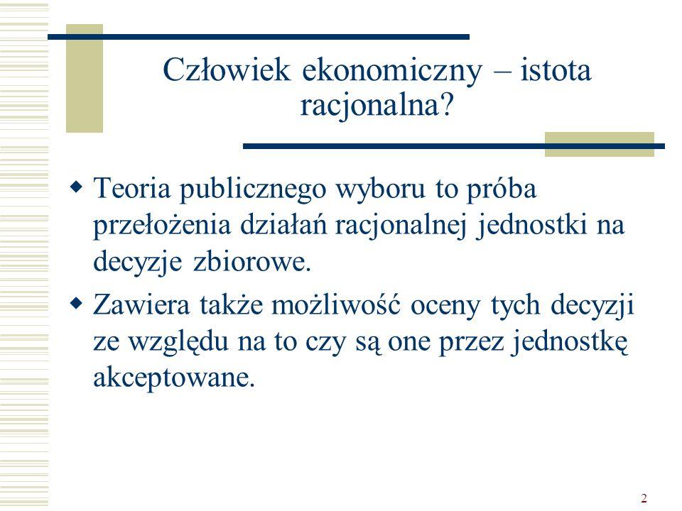 23 Zdrowy rozsądek i praktyczna racjonalność Wiszniewski utożsamił zdrowy rozsądek z inteligencją praktyczną, wręcz z zaradnością życiową, która nie jest cechą wszystkich ludzi.