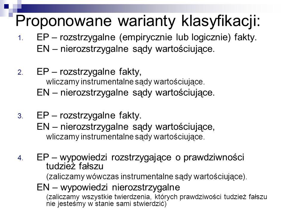 Nowa paretańska ekonomia dobrobytu Scitowsky, 1941r.
