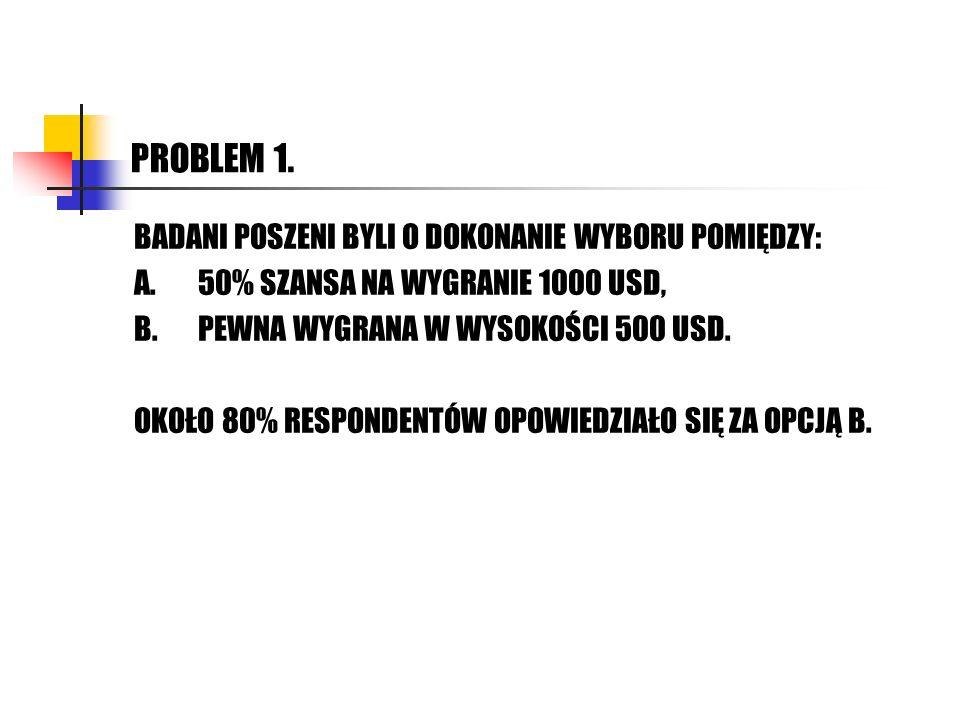 PROBLEM 2.