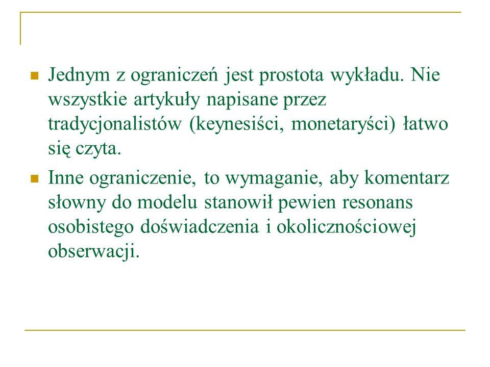 W ujęciu Lakatosa hipoteza może być hipotezą ad hoc nawet wówczas, gdy istnieje dużo dowodów empirycznych na jej poparcie.