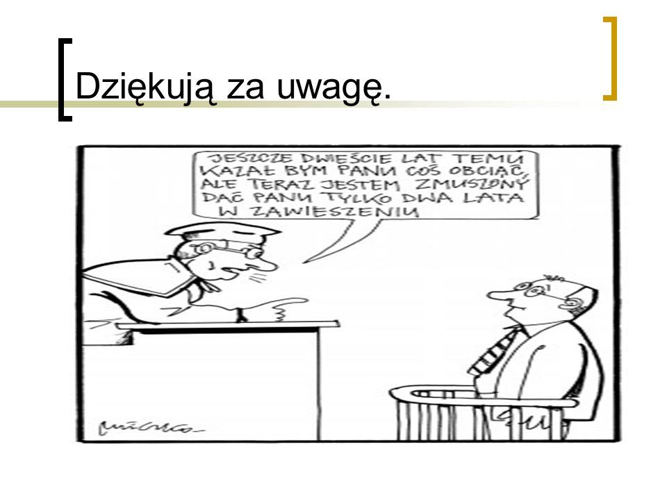 literatura Cohen M.A., Ekonomiczne podejście do przestępczości: Równoważenie Kosztów i korzyści Ius et Lex Warszawa 2007.