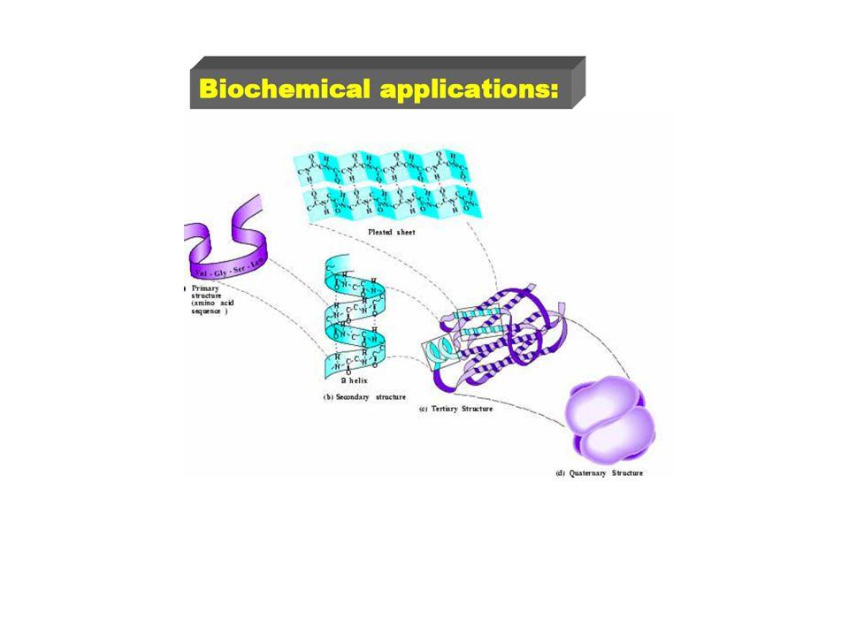 1.Efekty rozpuszczalnika - jak często sie spotykają molekuły 2.