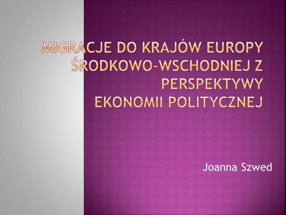 Stolica: Warszawa Powierzchnia: 322,575 km2 Ludność:38.7 mln Gęstość zaludnienia:124 na km2 Ustrój polityczny: demokracja parlamentarna Język urzędowy: polski Jednostka monetarna: 1 Zloty (PLN) = 100 Groszy Struktura etniczna: Polacy 98.5%, Ukraińcy 0.6%, Niemcy 0.5%, inne 0.4%pozostałe mniejszości stanowią - 1.0% ludności Struktura zatrudnienia: Przemysł -22,9 %,rolnictwo–27,3 %,usługi-39,4 % PNB na 1 mieszk: 16 310 USD Zadłużenie:63,9 mld EUR Poziom bezrobocia: 11.2%