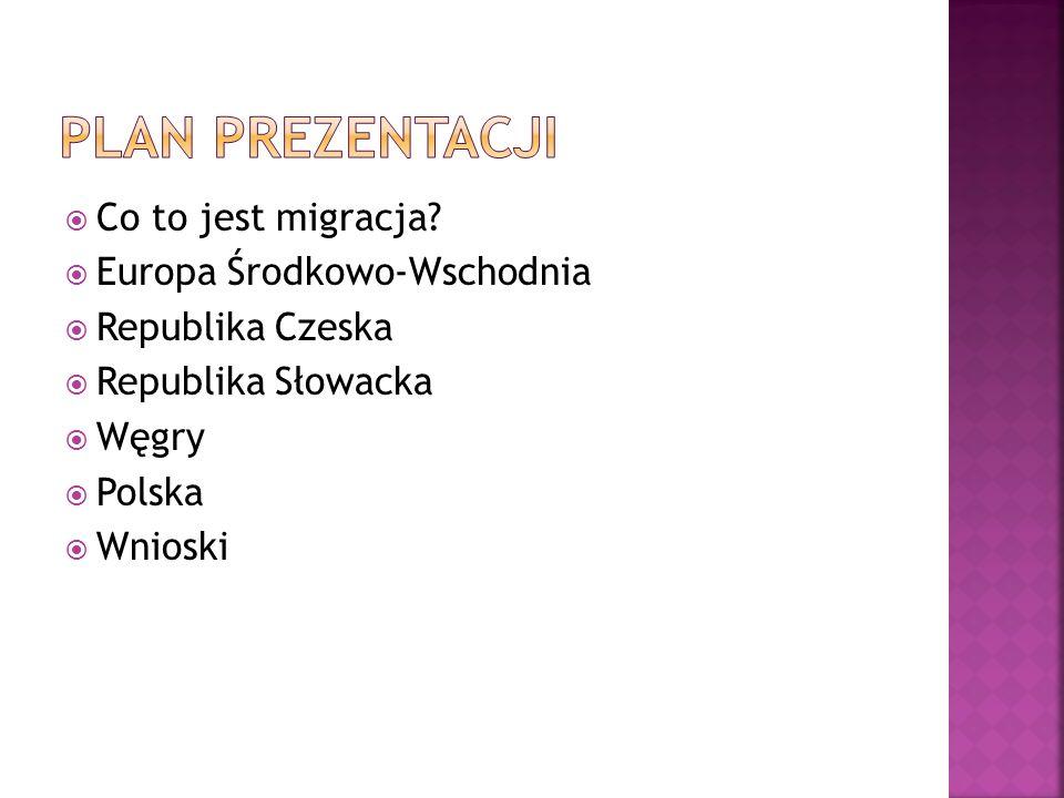 Obywatel Unii Europejskiej (UE) może wjechać na terytorium Polski na podstawie ważnego dokumentu podróży lub innego dokumentu potwierdzającego jego tożsamość i obywatelstwo.