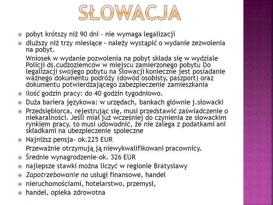 Stolica: Budapeszt (Budapest) Powierzchnia: 525,2 km2 Ludność:10,006 mln Gęstość zaludnienia: 108 osób na km2 Ustrój polityczny: Republika wielopartyjna Język urzędowy: węgierski Jednostka monetarna: 1 forint = 100 Fillerów Struktura etniczna: Węgrzy (96,6%), Niemcy (1,6%), Słowacy (1,1%) Struktura zatrudnienia: usługi - 66,7%, przemysł - 27,1%, rolnictwo - 6,2% PNB na 1 mieszk: 14 900 USD Zadłużenie:57 mld USD Poziom bezrobocia: 7%