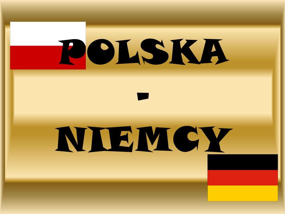 Nadzieje polskich pracowników, na otwarcie granic z RFN..