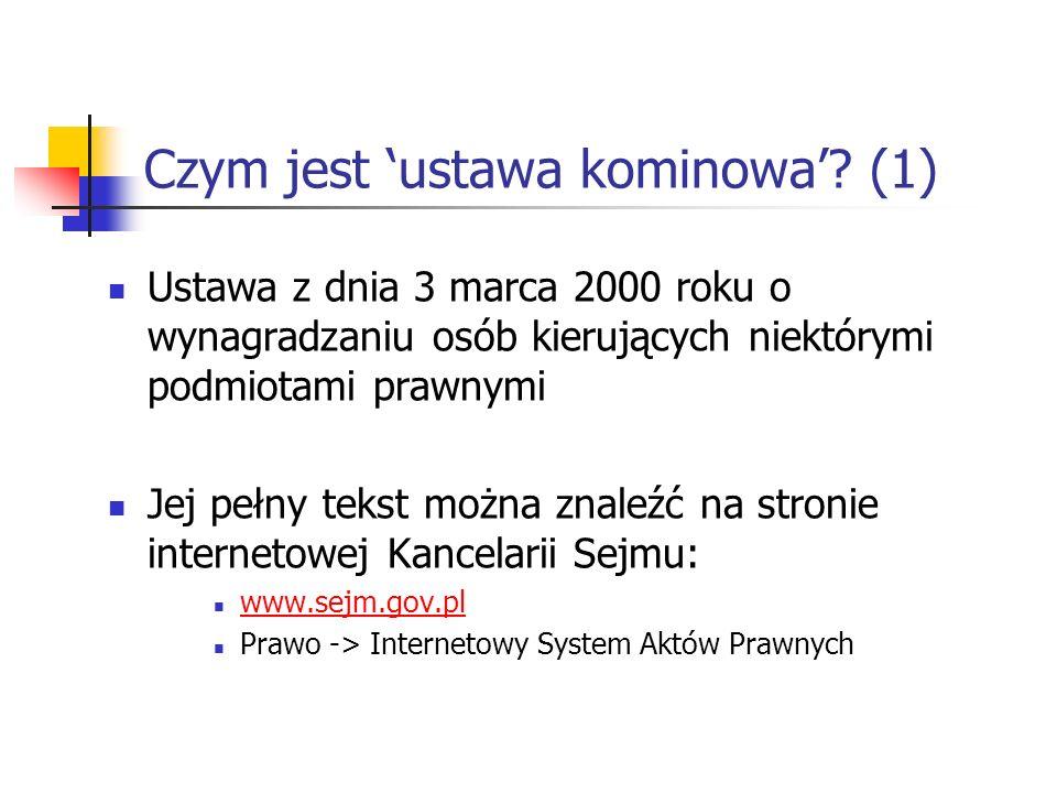 Polskie Linie Lotnicze LOT c.d.Menedżerowie u konkurencji c.d.