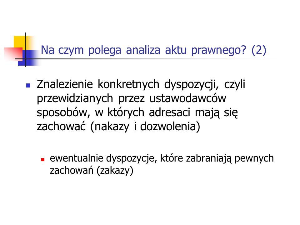 Koniec Dziękuję za uwagę! Bartłomiej Nowak bnowak@jetstream.pl