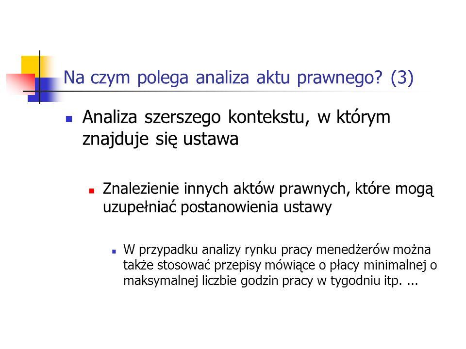 Członek zarządu PLL LOT – K.