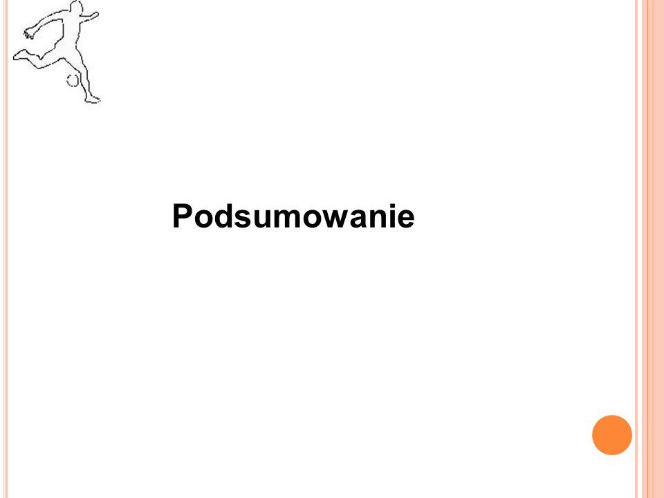BIBLIOGRAFIA: Tzw.Sprawa Bosmana z polskiej perspektywy, red.
