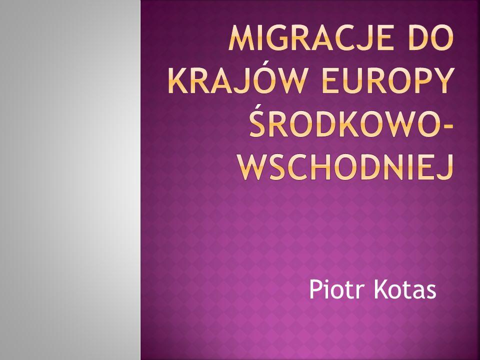 Piotr Kotas