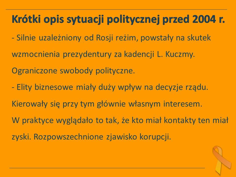 http://www.wyklady.ekpu.lublin.pl/wyklady/zukowski/zukowskiw1.htm