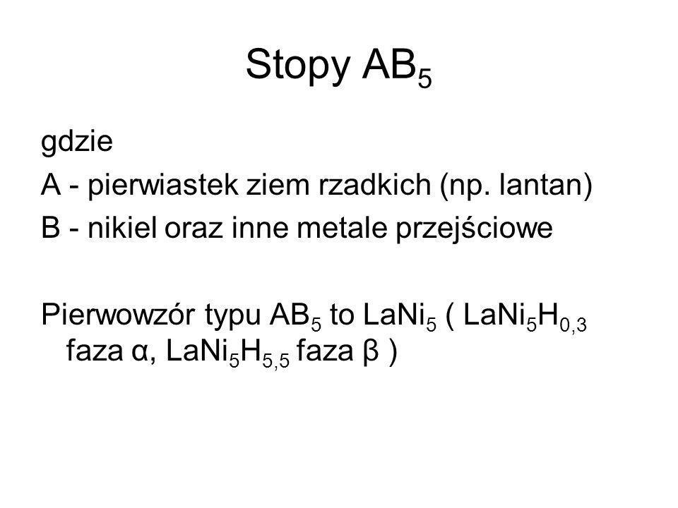 - slide_5