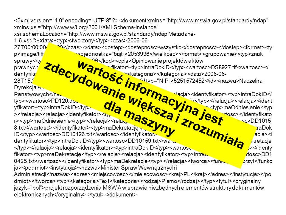 stworzony 2006-06- 27T00:00:00+01:00 wszystko image/tiff 2053996 znak sprawy DP-025-29-06 Opiniowanie projektów aktów prawnych intraDokID DS8927.tif 2