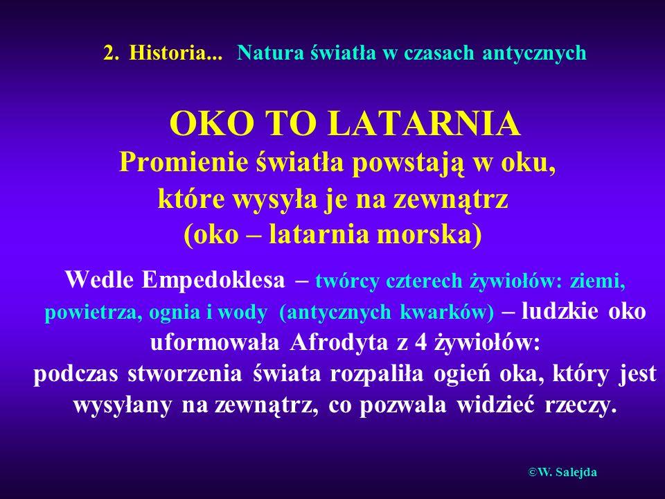 KONKURS Prof.zw. dr hab. inż. Tadeusz Luty, Rektor PWr, ogłosił konkurs pt.