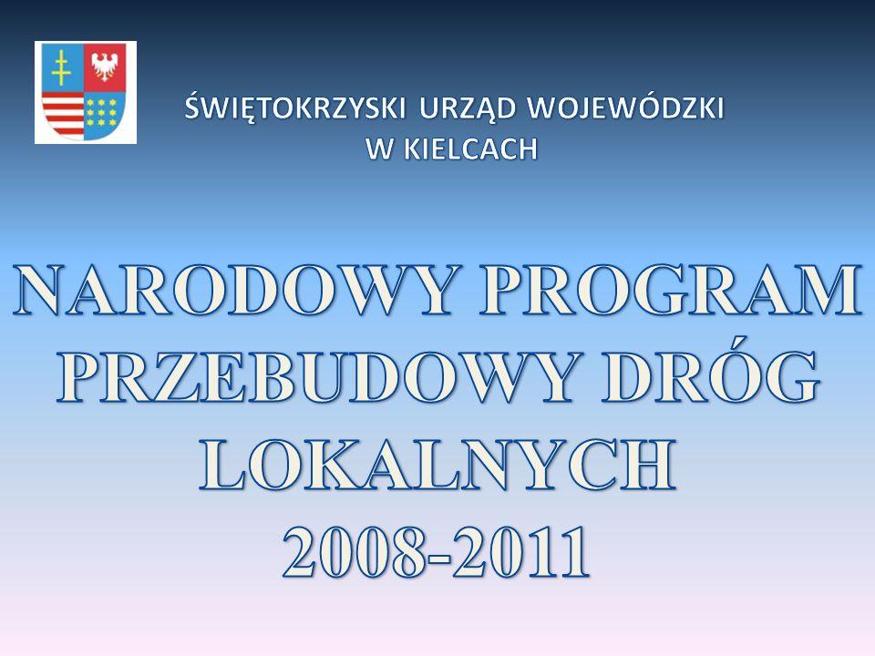 U C H W A Ł A Nr 157/2009 RADY MINISTRÓW z dnia 15 września 2009 r.