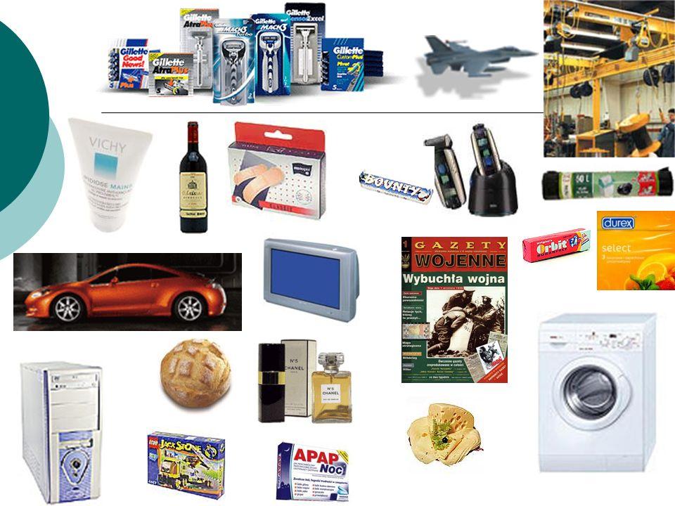 Organizowanie wysiłku sprzedażowego podstawowe rozstrzygnięcia Jakie jest znaczenie sprzedaży osobistej w wysiłku marketingowym firmy.