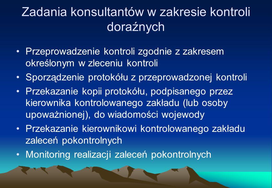 Specjalizacje pielęgniarek i położnych W Wielkopolskim Centrum Zdrowia Publicznego w Poznaniu aktualnie specjalizują się w dziedzinie pielęgniarstwa ratunkowego 33 osoby