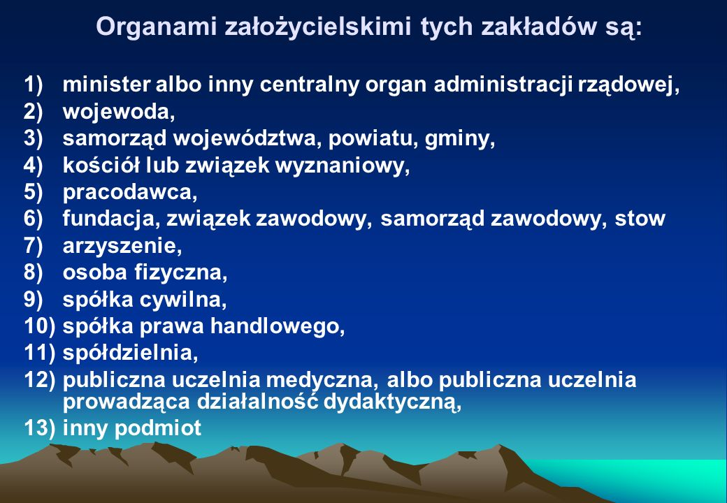 W celu uzyskania danych z rejestru zakładów opieki zdrowotnej należy wykonać następujące czynności: -otworzyć stronę internetową www.rejestrzoz.gov.plwww.rejestrzoz.gov.pl -jeśli szukamy konkretnego zakładu otworzyć zakładkę wyszukiwanie zoz, -Jeśli znamy nazwę zakładu i miejscowość wystarczy nam link wyszukiwanie uproszczone, -Po wpisaniu danych wyszukiwarka pokazuje nam nr księgi rejestrowej zakładu, nazwę, adres nr telefonu itd., -W celu uzyskania dostępu do wszystkich danych zakładu należy kliknąć w numer księgi – otworzy się cała księga rejestrowa zakładu -Jeśli chcemy uzyskać dane zakładów określonego rodzaju wchodzimy w wyszukiwanie zaawansowane, -Zaznaczając odpowiednie rubryki uzyskujemy dane wszystkich zakładów określonego rodzaju