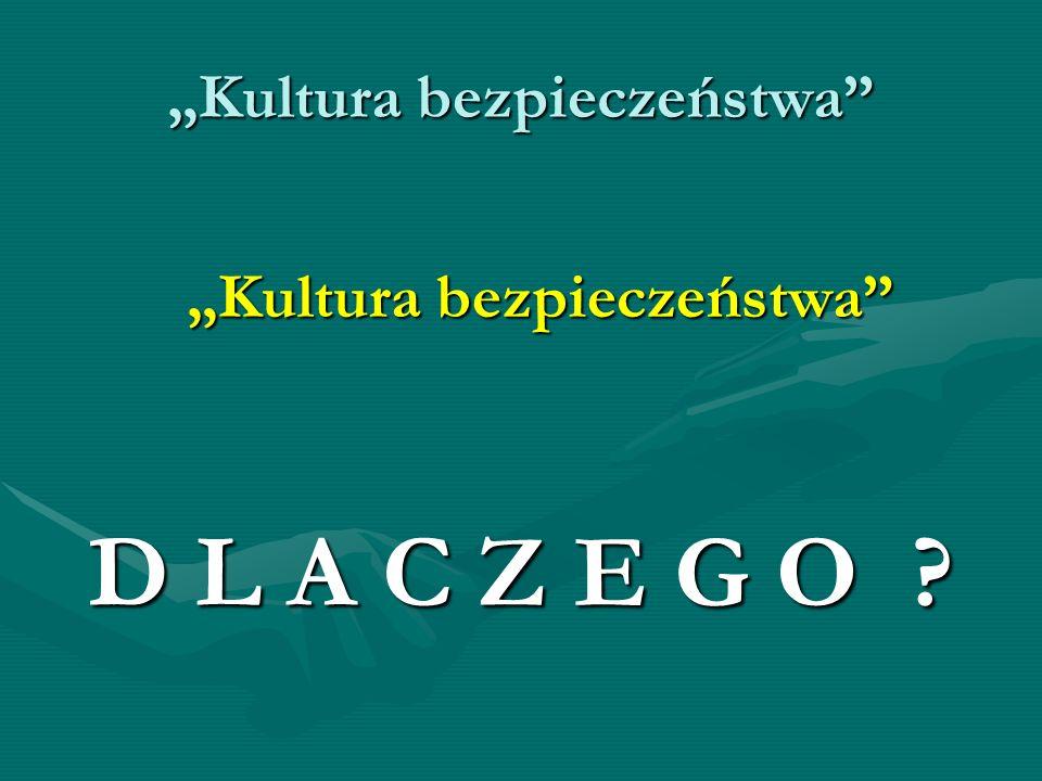 Okręgowy Inspektorat Pracy w Bydgoszczy Adres: ul.
