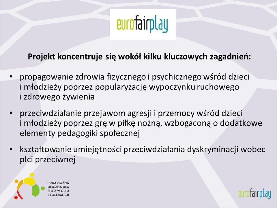 Kontakt Centrum Badań i Działań Społeczno-Kulturowych www.cbdesk.plwww.cbdesk.pl w Poznańskim Parku Naukowo-Technologicznym www.ppnt.poznan.plwww.ppnt.poznan.pl Bernard Żołyniak – Kierownik CBDeSK Tel.: +48 660427363 e-mail: bernard.zolyniak@ppnt.poznan.plbernard.zolyniak@ppnt.poznan.pl dr Agnieszka Rosińska – Zastępca Kierownika CBDeSK Tel.: +48 602155485 e-mail: agnieszka.rosinska@ppnt.poznan.plagnieszka.rosinska@ppnt.poznan.pl