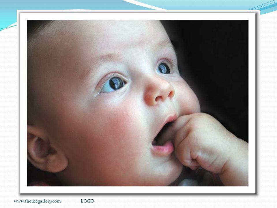 Dziecko nie bawi się dlatego, że jest dzieckiem, ale bawi się dlatego, by stać się dorosłym ( L.S.