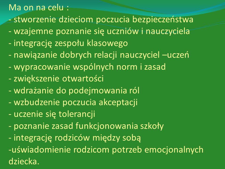 Współpracujemy z Muzeum Leona Wyczółkowskiego, uczestniczymy w lekcjach muzealnych.