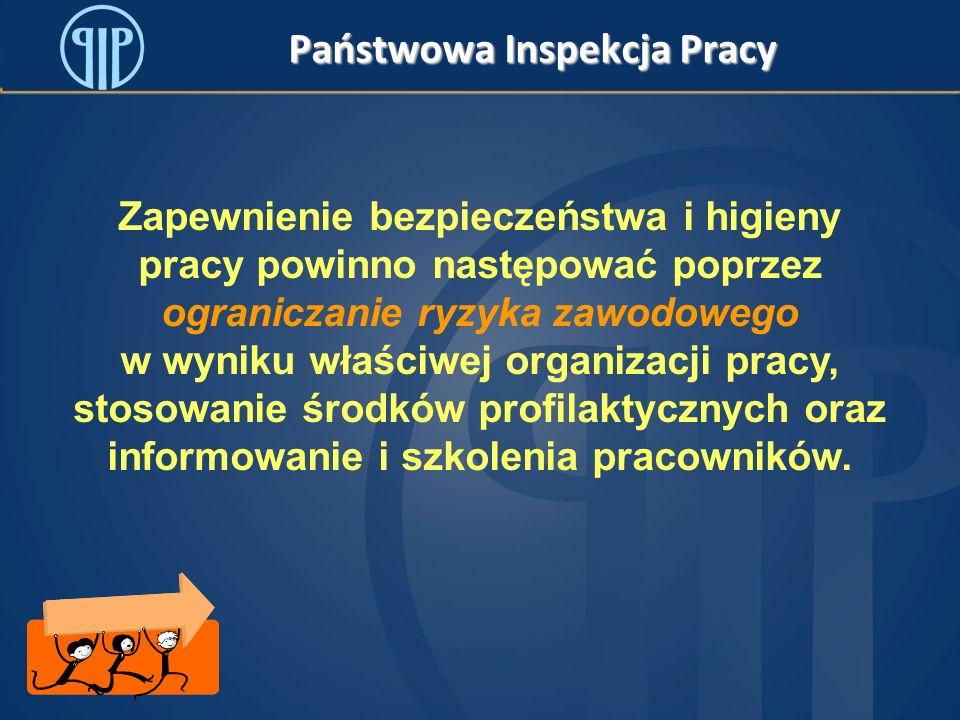3 Dyrektywa Rady Nr 89/391/EWG z dnia 12.06.1989 r.