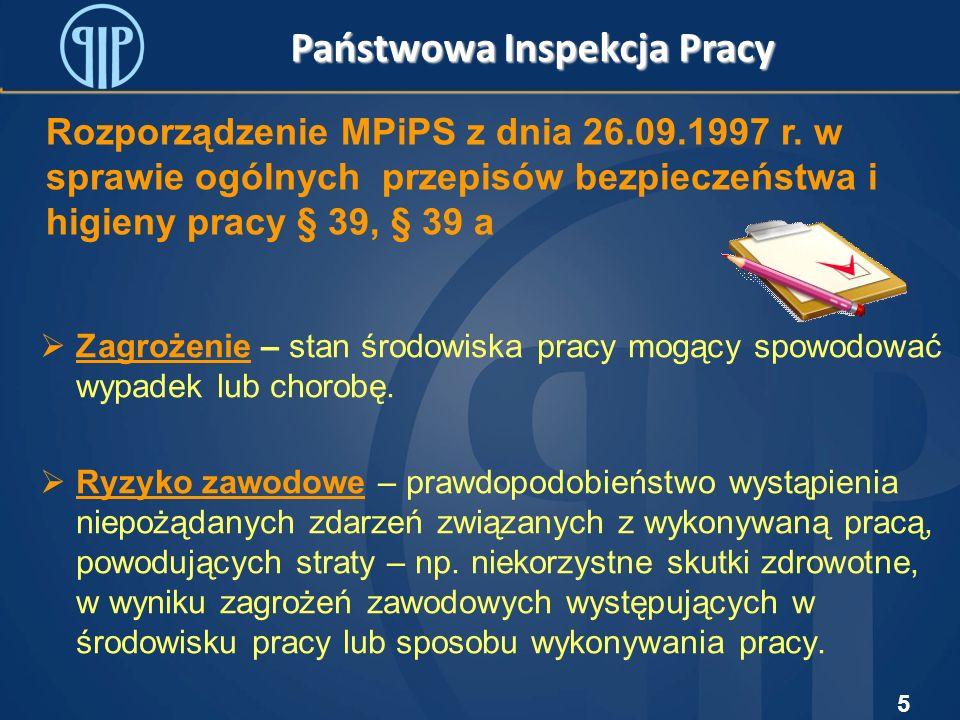 6 Norma PN-N-18002:2000 Systemy zarządzania bezpieczeństwa i higieny pracy.