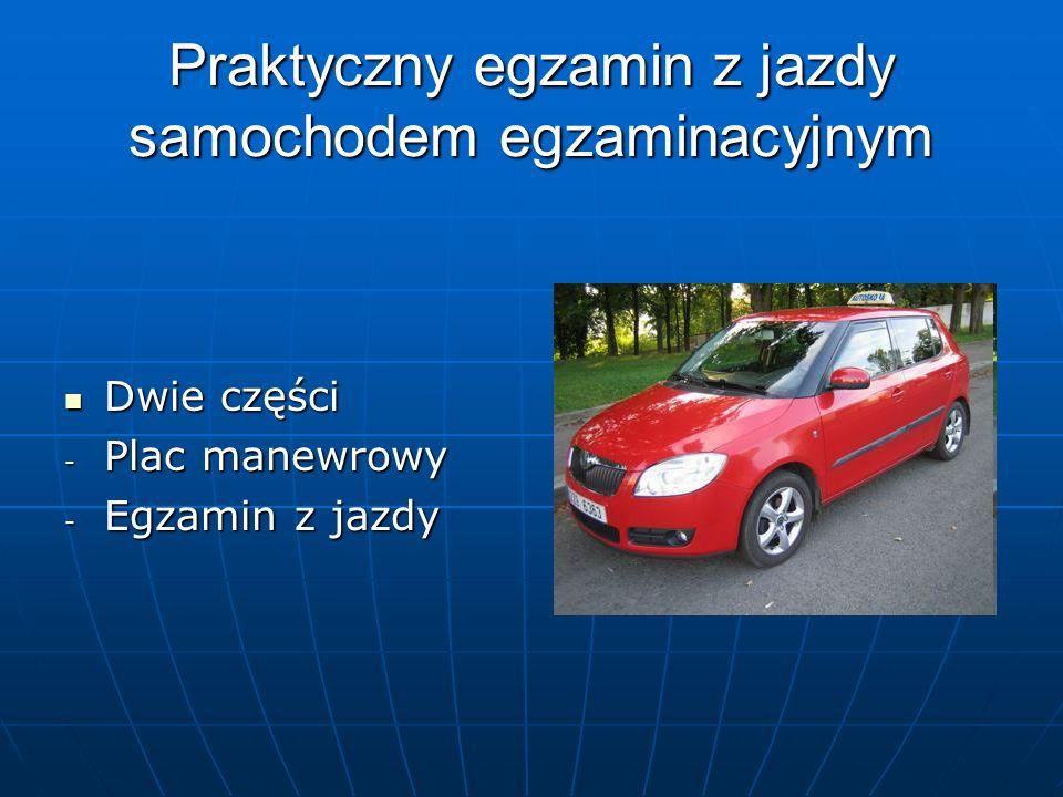 Przełożył z oryginału Joachim Lasak achimcio@wp.pl