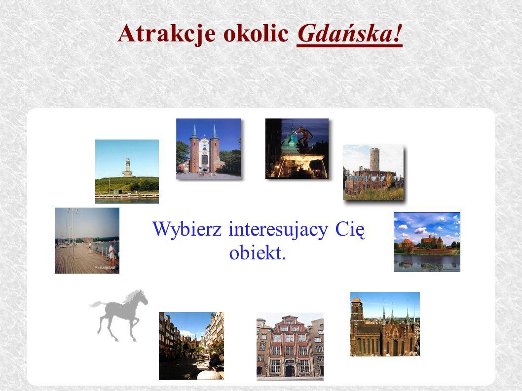 Westerplatte powstało w XV w.