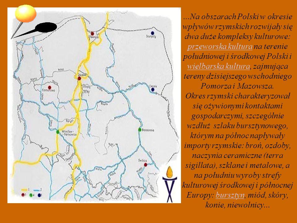 Świecie - Nowe - Gniew -Gorzędziej (Tczew) - Lubiszewo - Gdańsk, długość około 120 km. W przybliżeniu trasą tą biegł końcowy odcinek szlaku handlowego