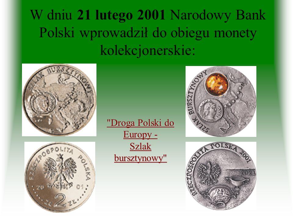 ...Na obszarach Polski w okresie wpływów rzymskich rozwijały się dwa duże kompleksy kulturowe: przeworska kultura na terenie południowej i środkowej P