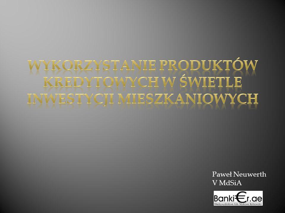 Paweł Neuwerth V MdSiA