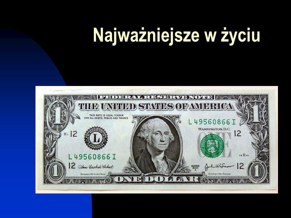 Przykłady z rynku USA Mint